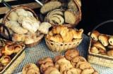 Los 5 mejores cafés de Oaxaca #TurismoenJueves