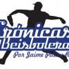 DEPORTES: Crónicas beisboleras: Liga Doble A. Por Jaime Palau
