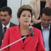Dilma vs Aécio, la batalla del discurso