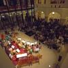 Después de 80 años regresa la Orquesta Mexicana