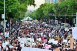 """""""El Movimiento Politécnico"""", un artículo de Samael Hernández Ruiz"""