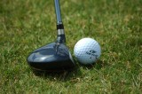 23 años de golf en Huatulco #TurismoenSábado