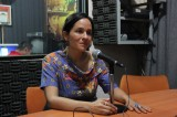"""OaxacaCine: """"Proyecto oficial de cineteca carece de requerimientos técnicos"""""""