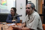 Escucha a Eduardo Vásquez, Rodolfo Jiménez, Denisse Arandia y Elia Pérez en Todo Oaxaca Radio 30/Sep/2014