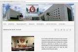 En línea: LXII Legislatura de Oaxaca