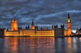 El encanto del acento británico en sus series televisivas #JuevesdeCineySeries