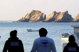La historia rumbo a declaratoria como Zona de Observación de Ballenas