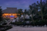 ¿Dónde comer en Huatulco? #TurismoenSábado