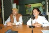 Escucha a Jorge Guerrero, Bibiana Pacheco e Isabel Rojas en Todo Oaxaca Radio 14/Oct/2014