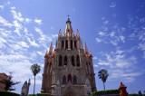 ¿Qué nos dejo la Feria de Turismo Cultural 2014?