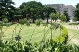 El rol de las universidades en América Latina