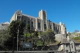 USM, la 2ª mejor universidad politécnica de América Latina