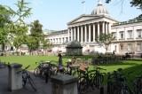 Convocatoria Chevening: Becas del gobierno de Reino Unido
