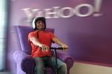 La experiencia de Yahoo! en Huatulco