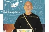 Adultos Mayores Anfitriones, sabiduría para conocer los tesoros de Oaxaca
