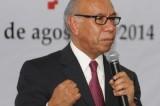 Sadot Sánchez integra Comisión PRI que designará candidatos federales