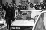 """""""Güeros"""" de Alonso Ruizpalacios, una reseña de OaxacaCine"""