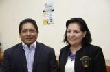 Expertos internacionales en Derecho Procesal Penal vendrán a Oaxaca
