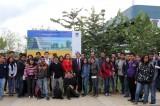 UABJO: Próxima construcción para la Escuela de Ciencias