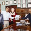 San Juan del Estado, desarrollo con sustento académico