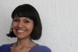 Alejandra Silva Soriano: De juventud y derechos humanos