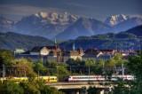 Convocatoria: Estudia tu maestría en la Universidad de Berna