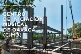 Arte y cultura en el informe de Gabino Cué