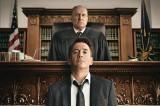 El Juez: Cuando la familia se convierte en el tribunal
