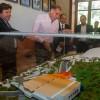 Juez concede suspensión provisional sobre construcción del Centro de Convenciones Oaxaca