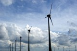 Energía: Notas para el Debate