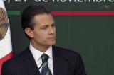 @EPN anuncia medidas especiales para Oaxaca, Guerrero y Chiapas