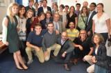 Convocatoria: Programa de Verano para Jóvenes Científicos en Austria