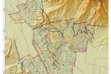 Fallas geológicas en Ciudad de Oaxaca: Atlas de Riesgos