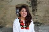 Viridiana Martínez: El camino de una emprendedora