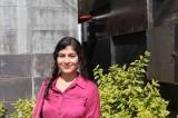 Melissa Amador y la Federación Nacional de Estudiantes de Derecho