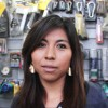 Magaly Cruz: Gerente en un mundo de hombres