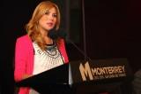 10 de las políticas mexicanas más seguidas en Twitter