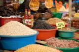 Oaxaca: Hasta 11 millones de pesos en mejoras a mercados