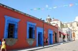 Oaxaca: economía, sociedad y poder. Siglo XIX