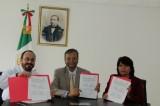 """""""Generando Ideas GNY"""", nuevo espacio juvenil en TV de Oaxaca"""