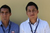 Proyecto Ámbar: Realidad aumentada para aprender inglés