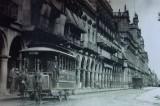 Vínculos entre empresarios de Puebla y Oaxaca (1879-1915)