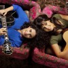 Silvia & Karmen, el ritmo de Veracruz 2014