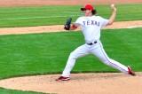 Crónicas Beisboleras: Sextos Juegos de Serie Mundial