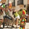Desarrollo de Turismo Cultural en México