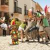Promoción y difusión del Turismo I, por Ángel Osorio