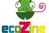 Convocatoria: Festival Ecozine 2015
