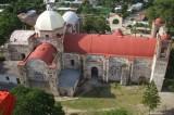 Turismo religioso: Sola De Vega como paso hacia Juquila