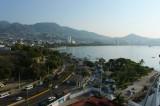 Plan Nuevo Guerrero: La reactivación de Acapulco