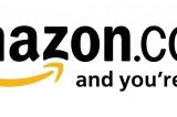 Distribuirá Amazon libros digitales del Tec de Monterrey